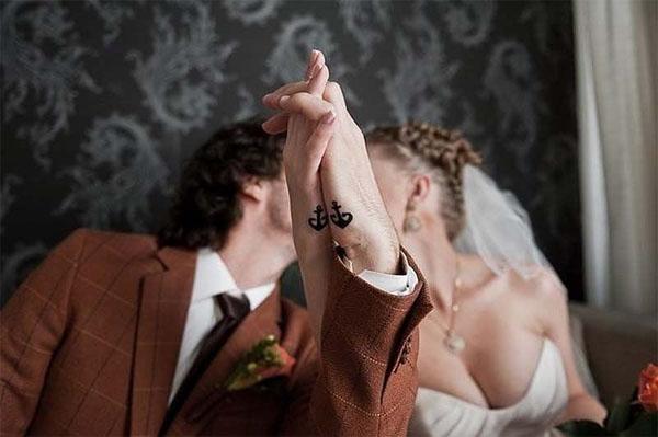 tattoo7-2659-1379295888.jpg
