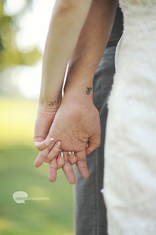 tattoo9-8455-1379295888.jpg