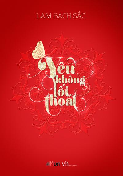 yeu-khong-loi-thoat-copy-9626-1379304938