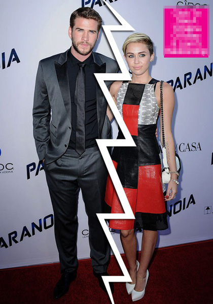 miley-cyrus-liam-hemsworth-bre-8384-9834