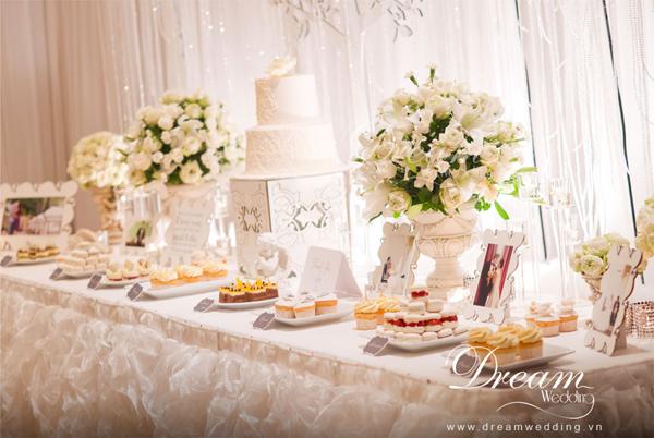 Wedding-Chau-Shamir-14-3613-1379469854.j