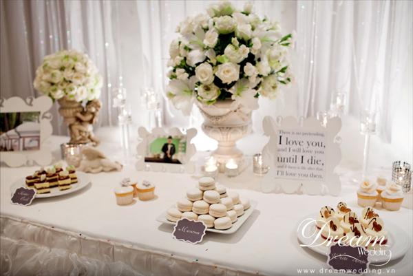 Wedding-Chau-Shamir-17-2837-1379469854.j