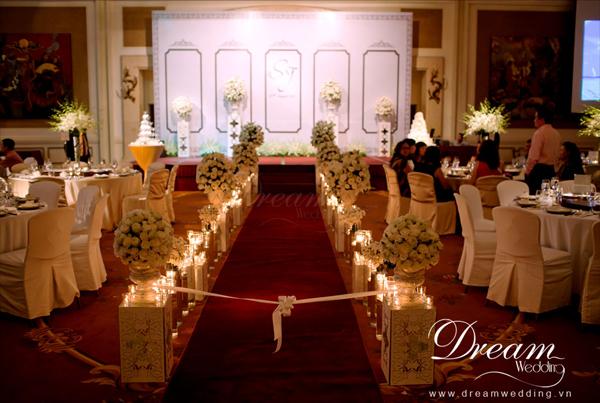 Wedding-Chau-Shamir-21-1949-1379469854.j