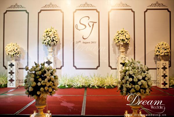 Wedding-Chau-Shamir-24-8950-1379469854.j