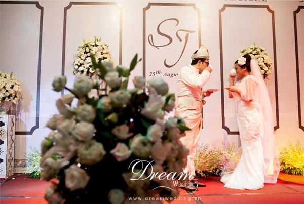 Wedding-Chau-Shamir-25-4261-1379469855.j