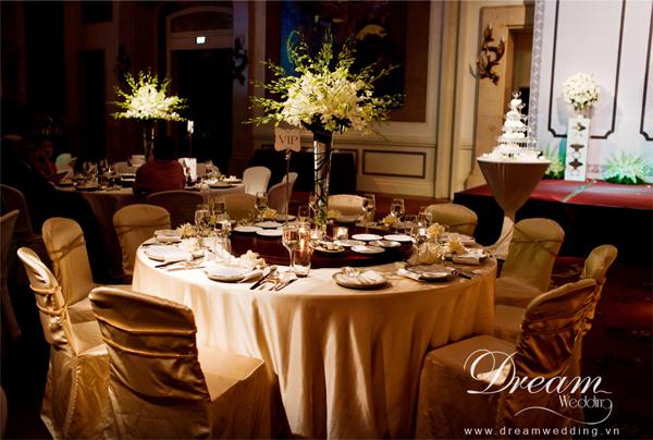 Wedding-Chau-Shamir-29-7841-1379469855.j