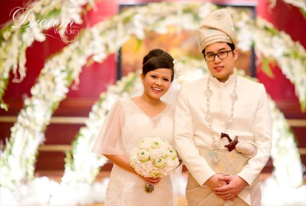 Wedding-Chau-Shamir-5-1880-1379469853.jp