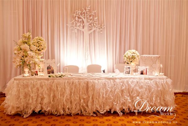 Wedding-Chau-Shamir-7-2399-1379469853.jp