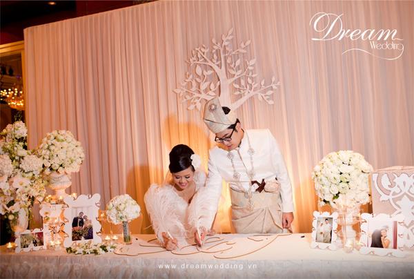 Wedding-Chau-Shamir-8-8382-1379469853.jp