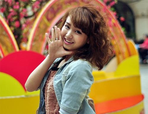 mai-phuong-2115-1379478739.jpg