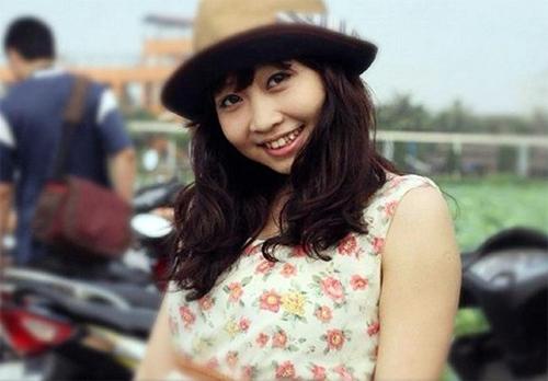 thuong1-3194-1379478739.jpg