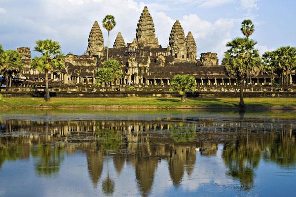 Angkorwat1-5126-1379556462.jpg