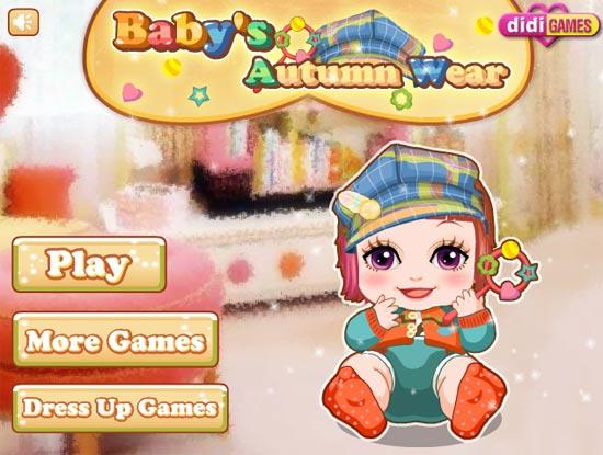 BabyAutumn1-7015-1379663685.jpg