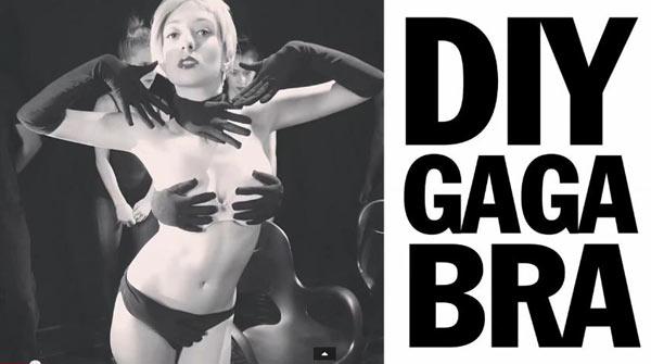 Lady-Gaga-Glove-Bra-5224-1379677379.jpg