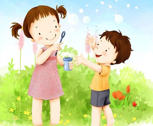 sister-7978-1379652918.jpg