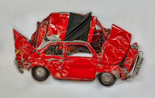 car1-5612-1379737721.jpg