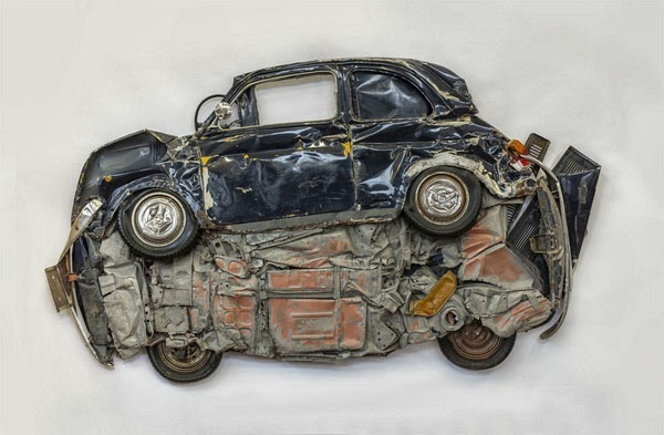 car2-2456-1379737721.jpg