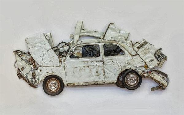 car3-3609-1379737721.jpg