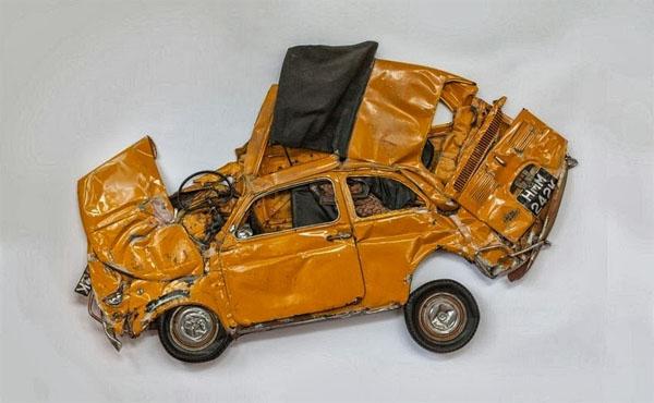 car4-2296-1379737721.jpg