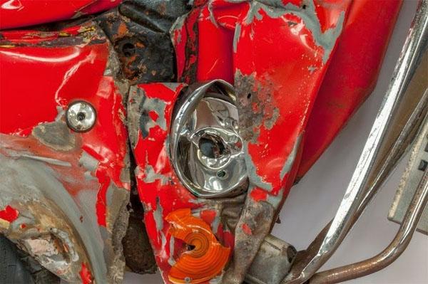 car6-3470-1379737722.jpg