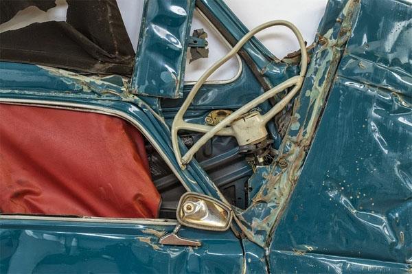 car7-7444-1379737722.jpg