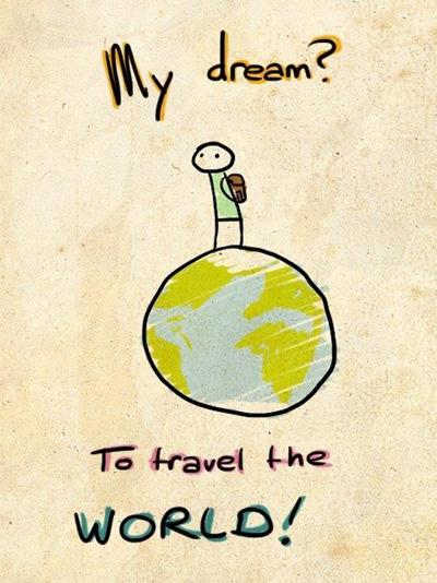 travel2-6337-1379729417.jpg