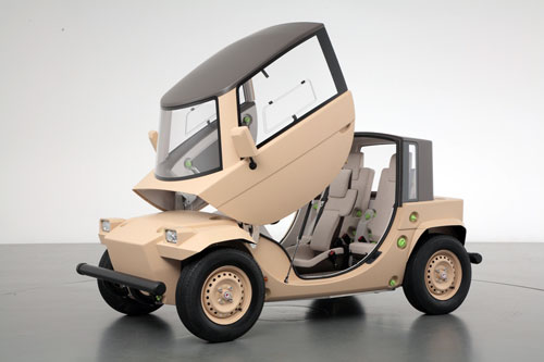 Toyota-Camatte-Daichi-8560-1379933816.jp