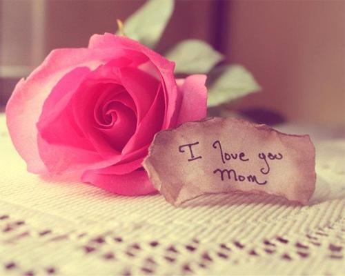 mom-6289-1379929742.jpg