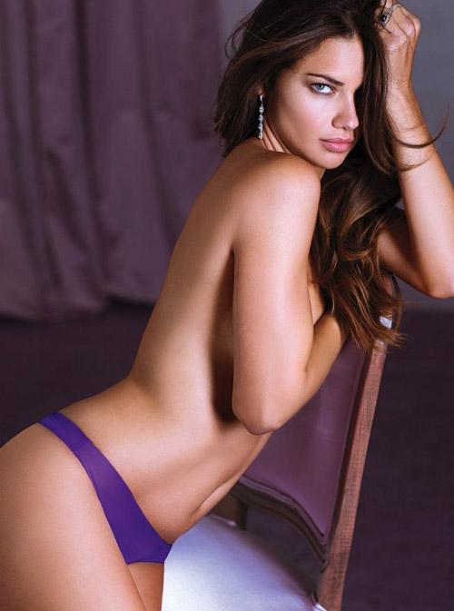 Adriana-Lima1-4532-1380016149.jpg