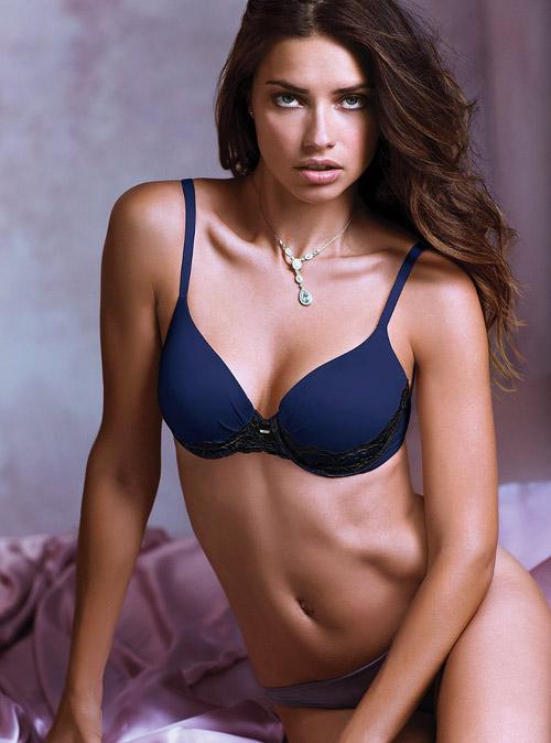 Adriana-Lima7-9857-1380016149.jpg