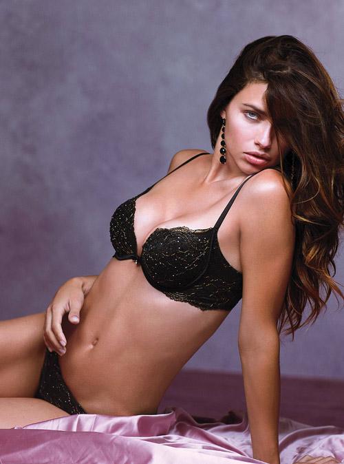Adriana-Lima8-3217-1380016149.jpg