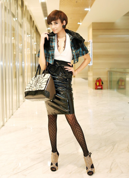 Hoang-Yen-4646-1380017962.jpg