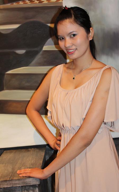 Le-Phuong-9240-1380017962.jpg