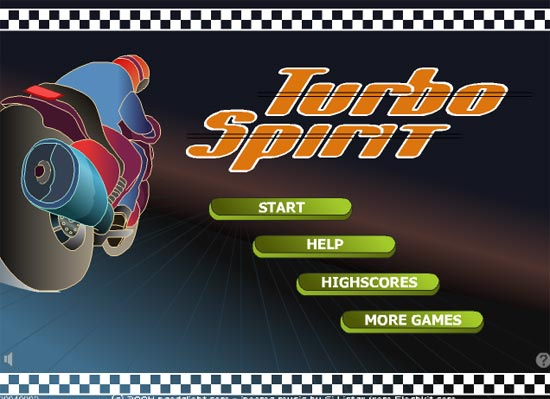 Turbo1-1263-1379996709.jpg