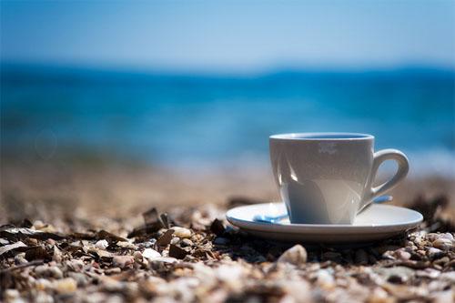 coffee2-2797-1379989940.jpg