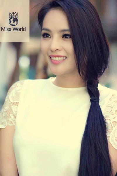 lai-huong-thao4-3309-1380010984.jpg