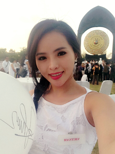 lai-huong-thao9-8098-1380010984.jpg