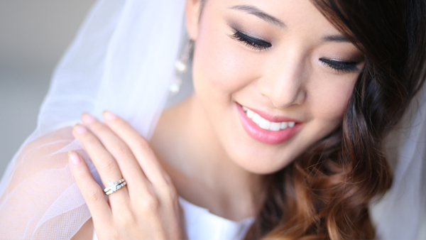 BridalMakeup3.jpg