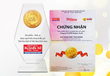Chung-nhan-6321-1380083261.jpg