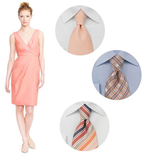 bows-n-ties-03-5101-1380074914.jpg