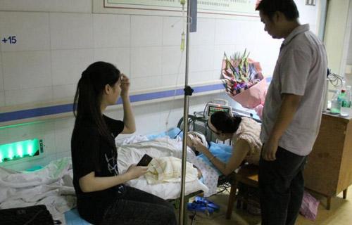nurse-3870-1380095439.jpg
