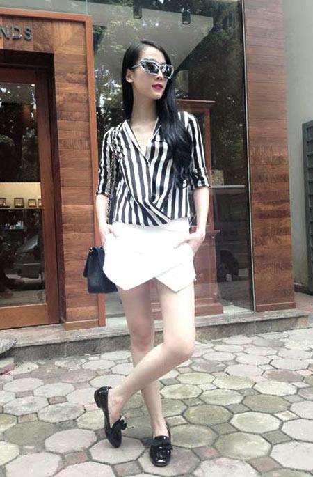 8-Thai-Ha-6218-1380196012.jpg