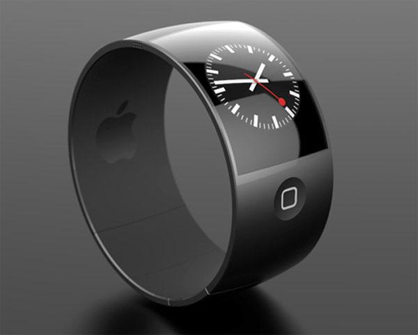 iwatch9-5508-1380247208.jpg