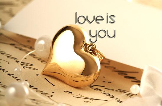 love15.jpg