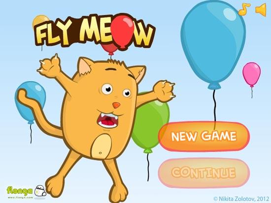 Meow1-3775-1380339109.jpg