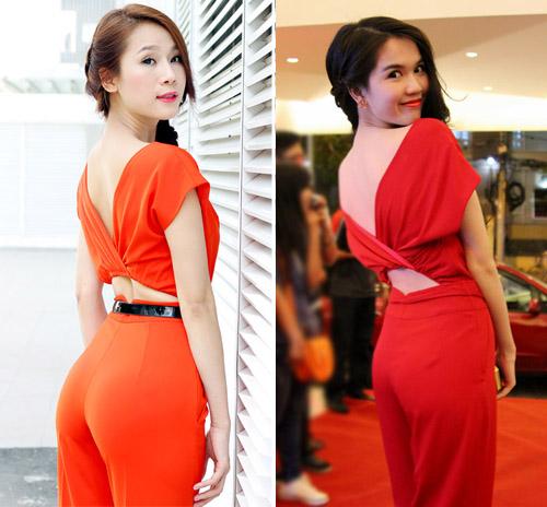 thai-ha-ngoc-trinh-7-7955-1380342100.jpg