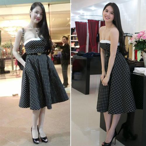 thai-ha-ngoc-trinh-9-copy-9644-138034210