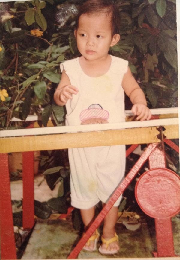 1993-tai-tiem-chup-hinh-138034-5244-2358