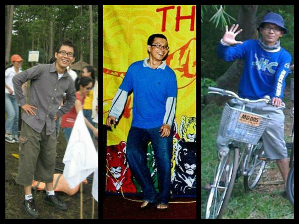 2008-2010-2012-1380340938-600x-9997-2566