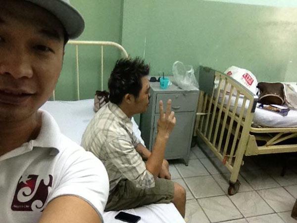 6-Anh-Tuan-Le-Minh-9333-1380509127.jpg